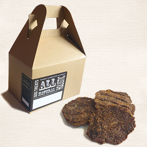 Web_Product_Grillers